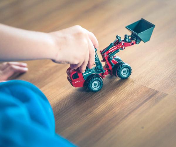 bild_utredningshem_traktor